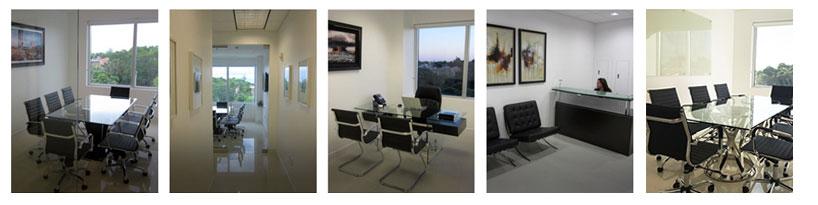 Ubicaciones miami florida area del doral estados for Oficina virtual telefono